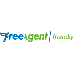 logo-freeagent-friendly